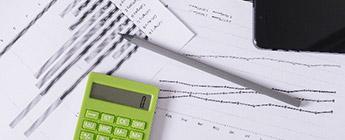 補助金・助成金・融資情報