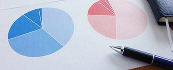 相続税・贈与税シミュレーション