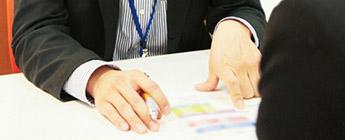戦略財務情報システム(FX2)